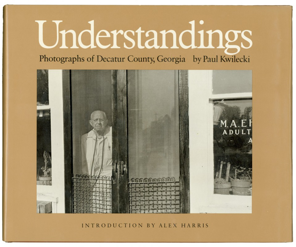 Understandings, Photographs of Decatur County, Georgia