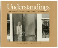 Understandings, Photographs of Decatur County, Georgia