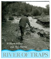 River of Traps: A Village Life, University of New Mexico Press 1990