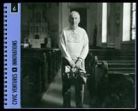 The Cuba Reader: History, Culture, Politics (Duke University Press), 2004